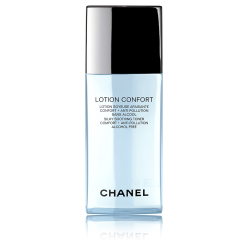 CHANEL_Lotion_Confort
